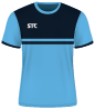 Online kit designer | Design your dream kit | STC Teamwear